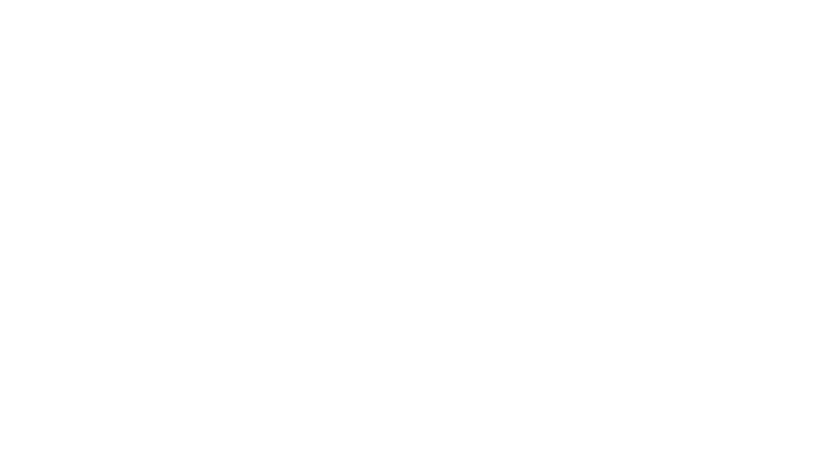 FB_Logo_white-1