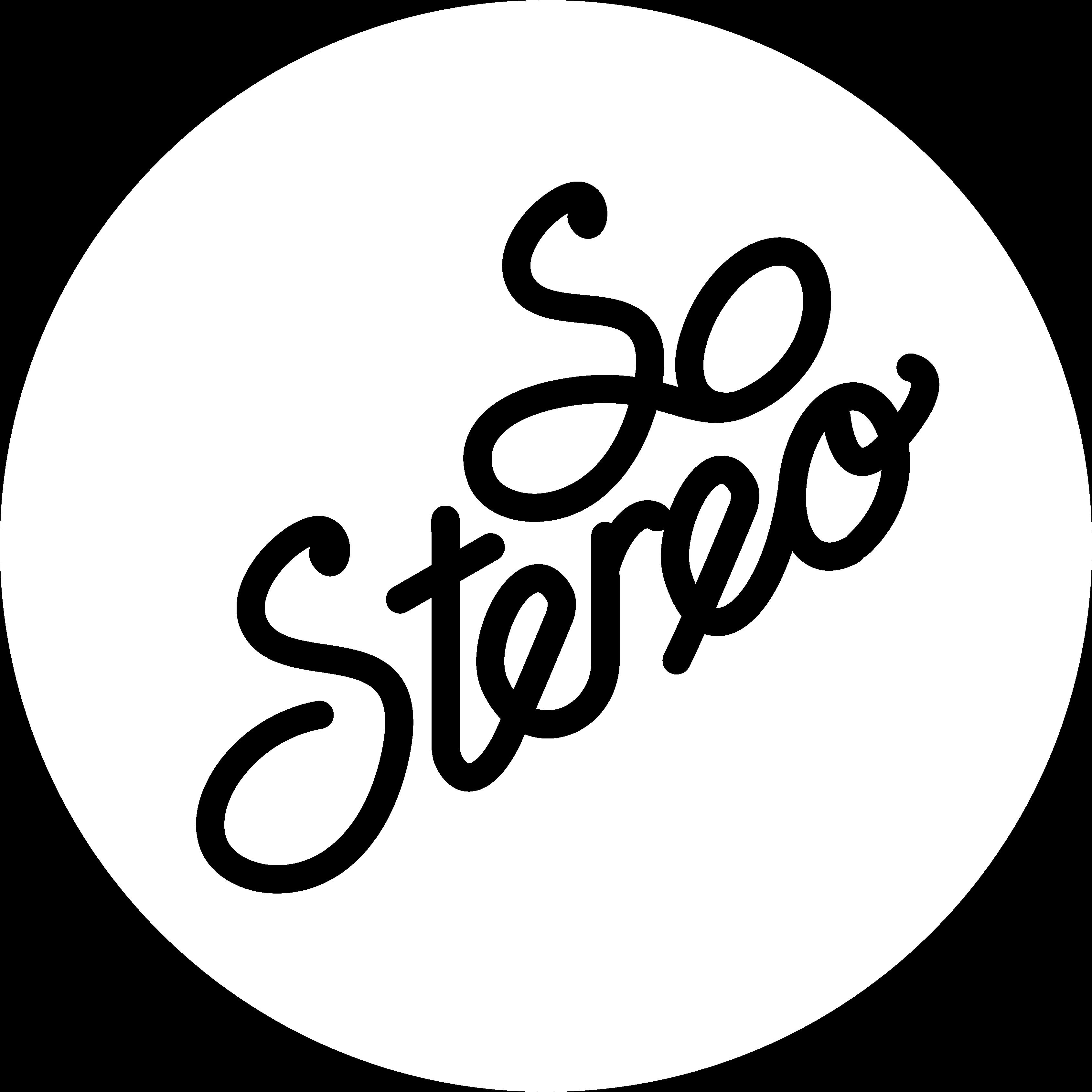 SOSTEREO_LOGO_blue